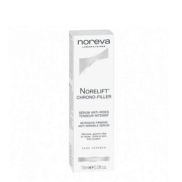noreva Norelift Creme normale / trockene Haut