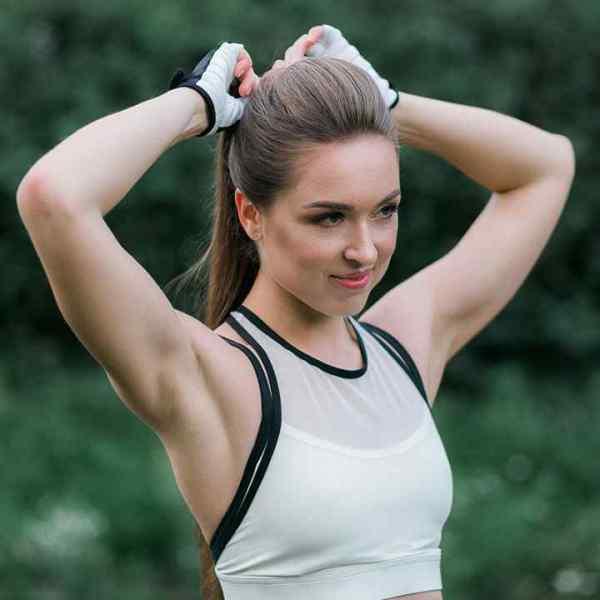 sport_make_up