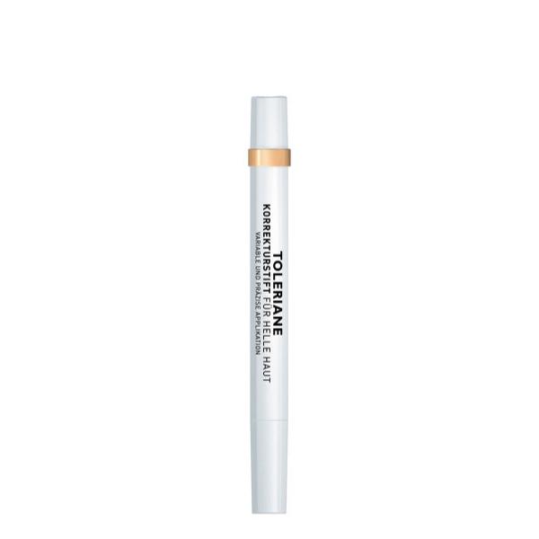 La Roche-Posay Toleriane Teint Korrekturstift helles Beige 1,8ml