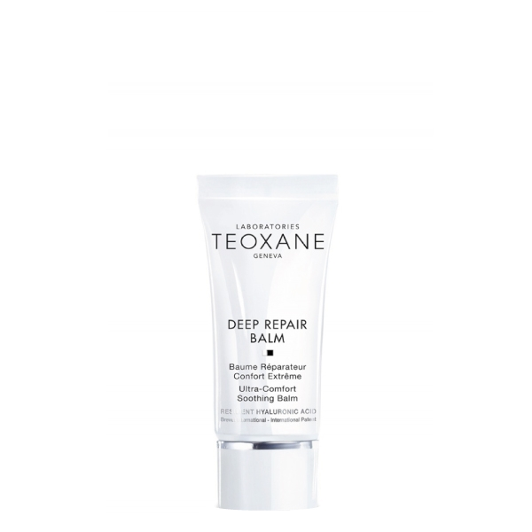 Teoxane Deep Repair Balm 30 ml