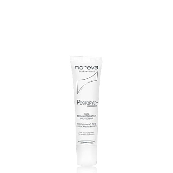 noreva Postopyl+ Emulsion 30 ml