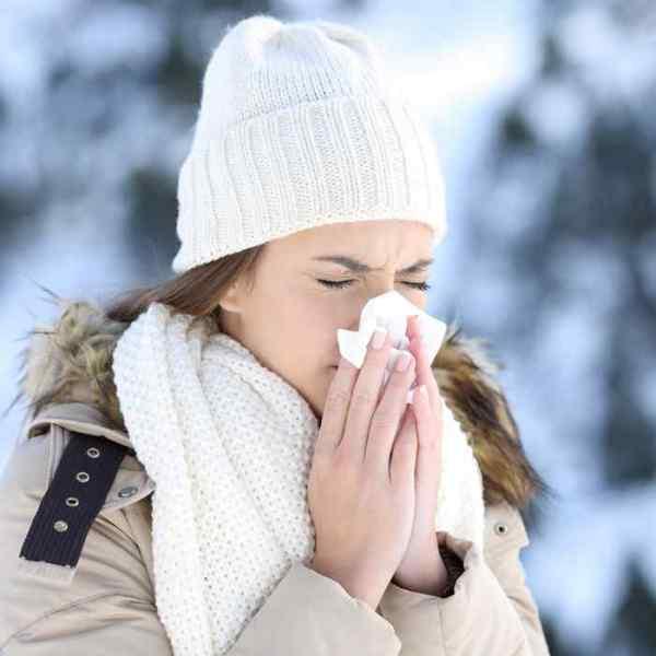 Vitamine-im-Winter