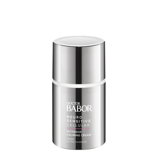 Babor Neuro Sensitive Cellular Intensive Calming Cream