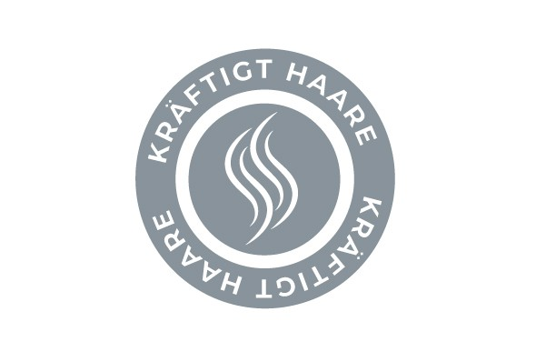 media/image/Shopware_Haare-_283x185__Web_Icon_Kra-ftig-Haare.jpg