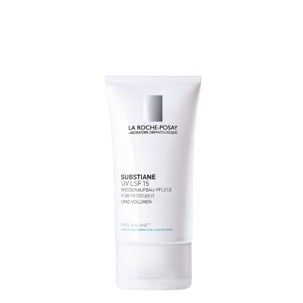 La Roche-Posay Substiane UV 40 ml