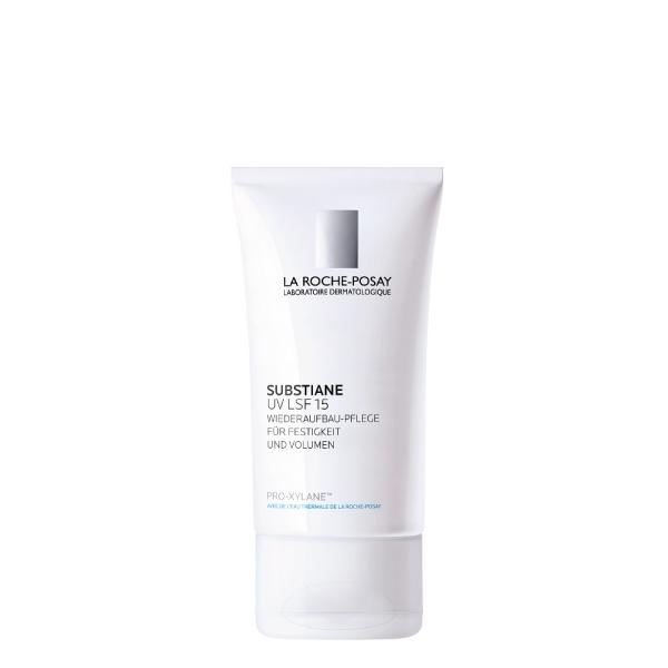La Roche-Posay Substiane UV 40 ml