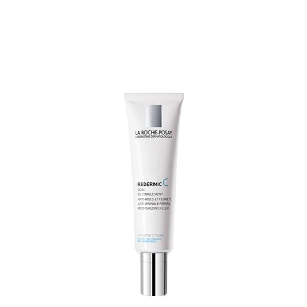 La Roche-Posay Redermic C normale und Mischhaut 40 ml