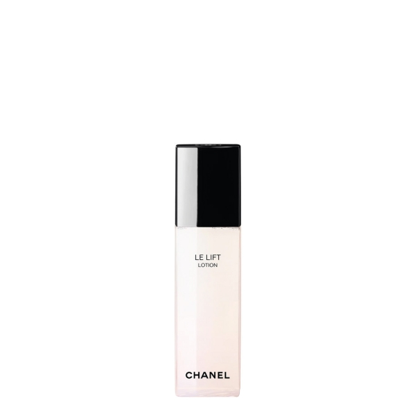LE LIFT firming lotion 150 ml