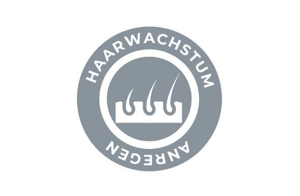 media/image/Shopware_Haare-_283x185__Web_Icon_Haarwachstum-Anregen.jpg