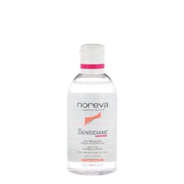 Noreva Sensidiane Mizellares Gesichtswasser 250 ml