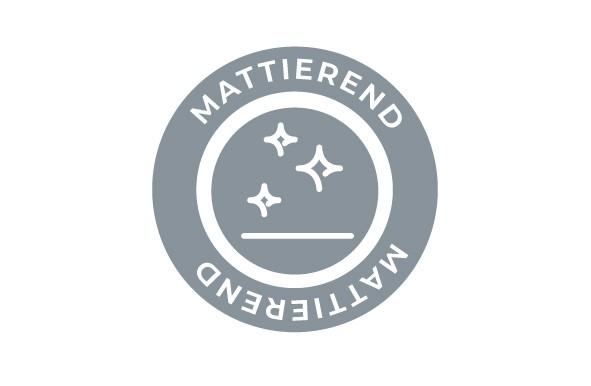 media/image/Shopware_Hautpflege-Icons_283x185_Mattierend.jpg