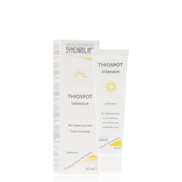 Synchroline Thiospot Intensive Cream 30 ml