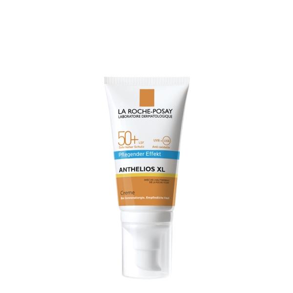 La Roche-Posay Sun Gel Bundle