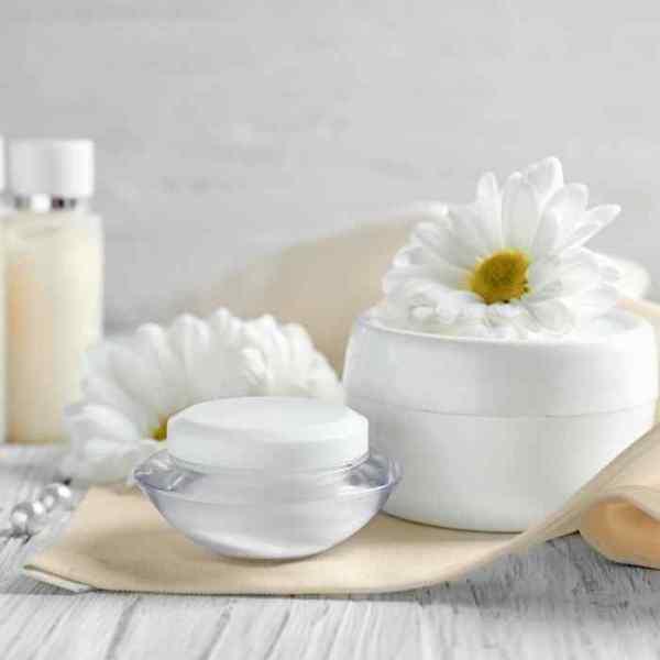 Mythencheck-Hautpflege