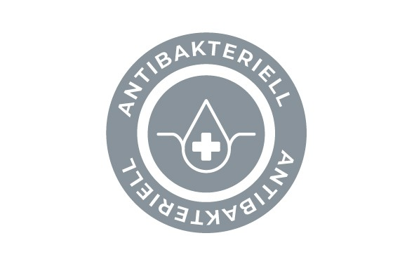 media/image/Shopware_Hautpflege-Icons_283x185_Antibakteriell.jpg