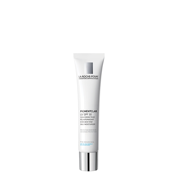 La Roche-Posay Pigmentclar UV LSF 30 40ml