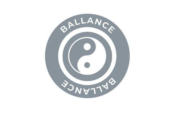 media/image/Shopware_Hautpflege-Icons_283x185_Ballance.jpg