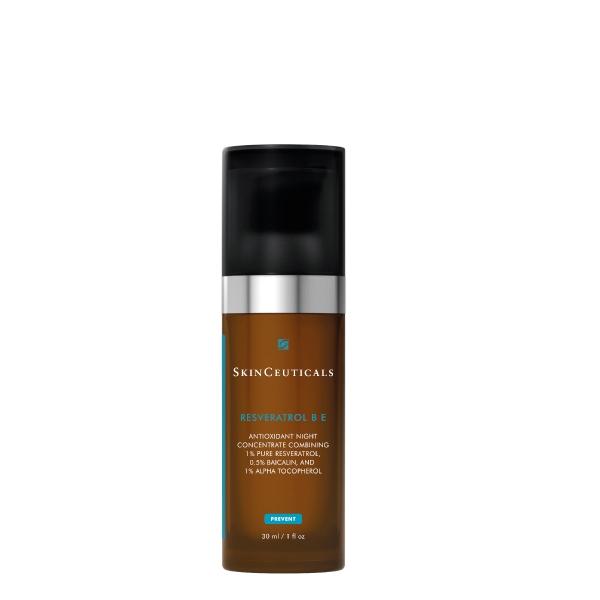 SkinCeuticals Reservatrol B E