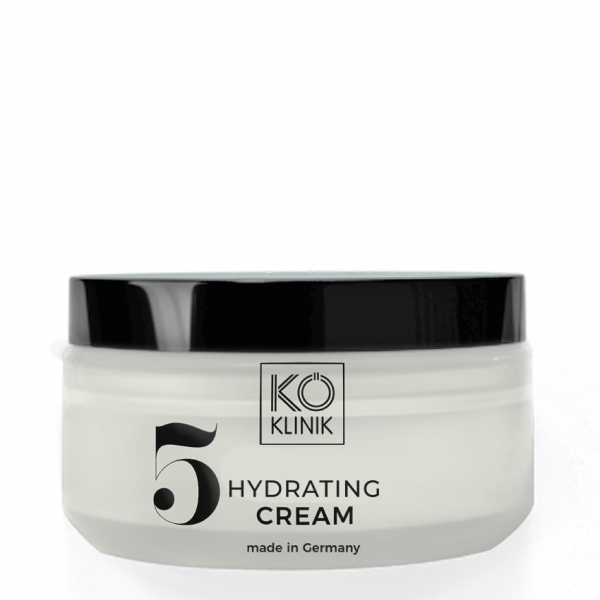 KÖ-KLINIK Premium Linie Hydrating Cream 50ml
