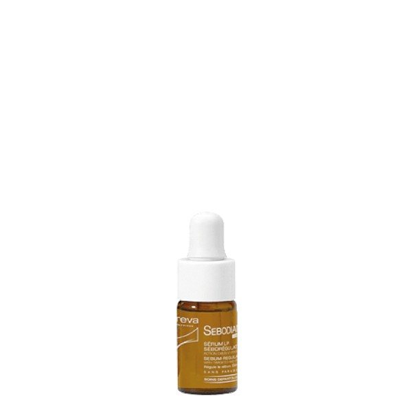 Noreva Sebodiane DS Serum LP 8 ml