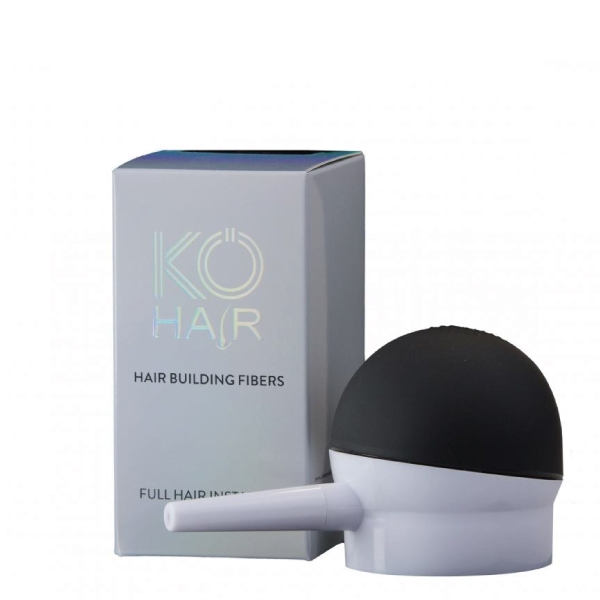 KÖ-HAIR Applikator
