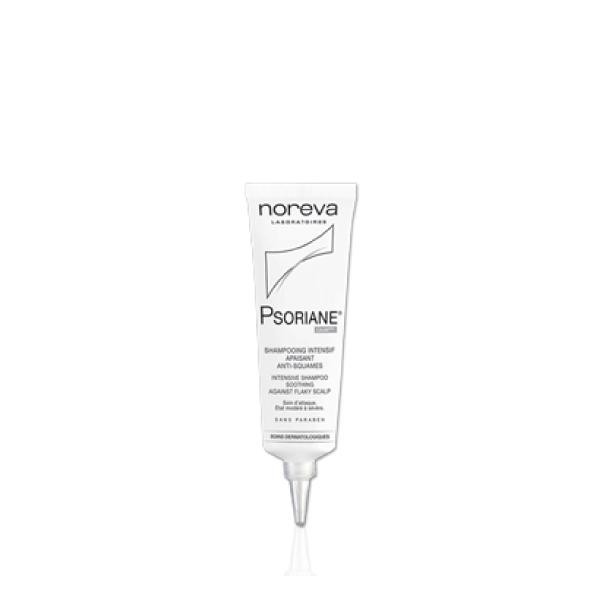 noreva Psoriane Intensiv-Shampoo 125 ml