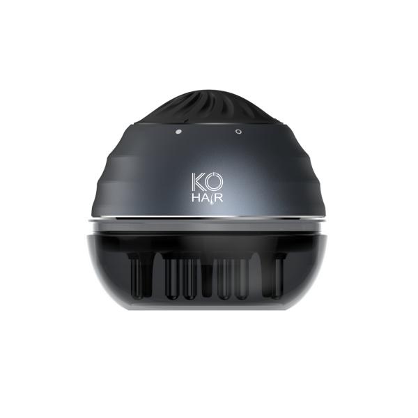 KÖ-HAIR Circulation Comb