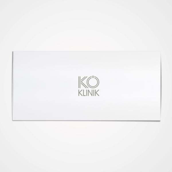 Gutschein-KK-500 Treuekunden