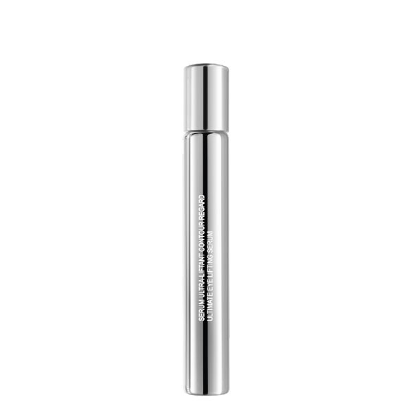 Apot.Care Eye Lift 15 ml