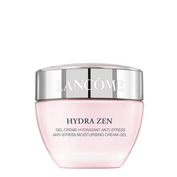HYDRA ZEN NEUROCALM gel-crème 50 ml