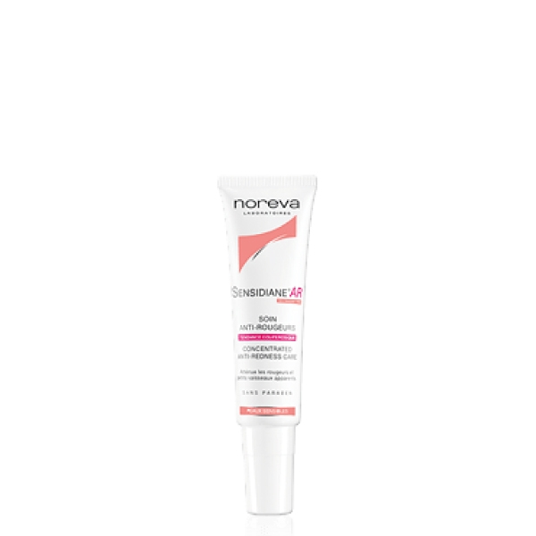 noreva Sensidiane AR Intensiv Creme 30 ml