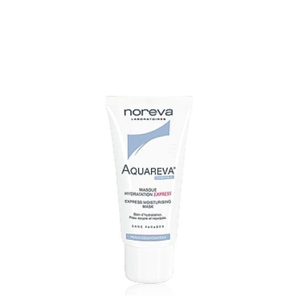 Noreva Aquareva Feuchtigkeitsmaske 50 ml