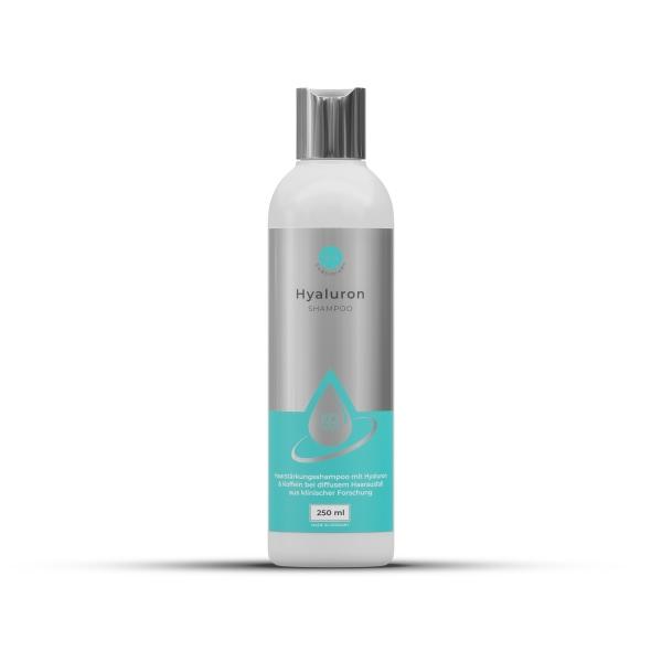 KÖ-HAIR | Hyaluron Shampoo | 250ml