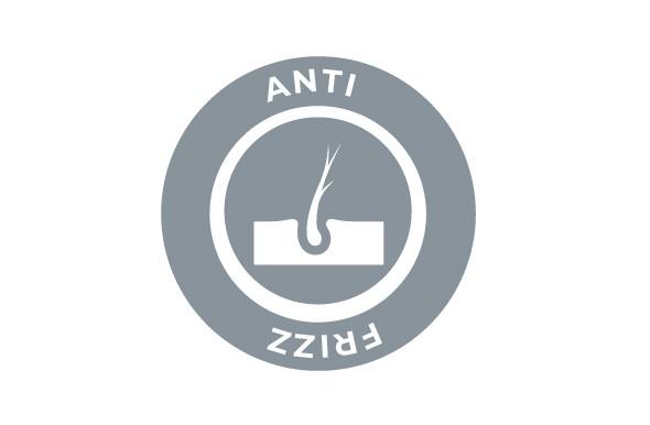 media/image/Shopware_Haare-_283x185__Web_Icon_Anti-Frizz.jpg