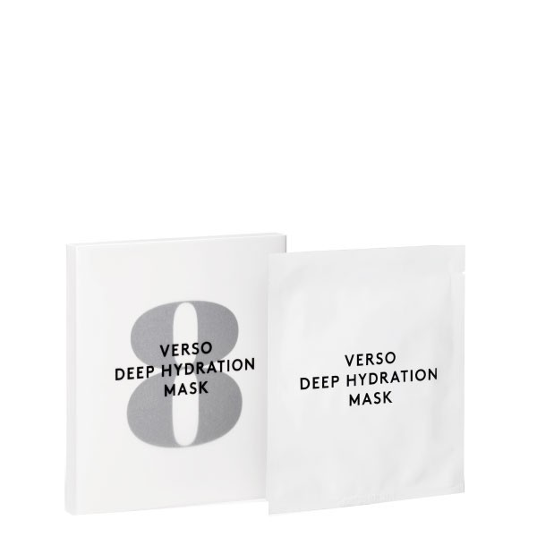 Verso Skincare Reviving Eye Mask