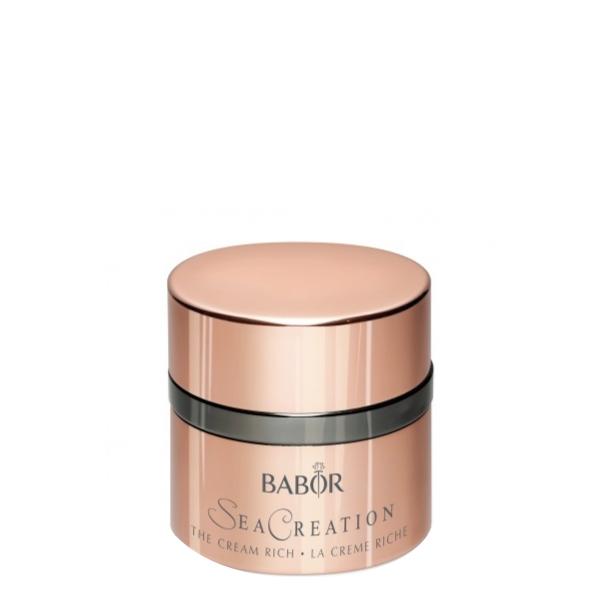 Babor SeaCreation The Cream Rich 50 ml