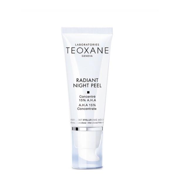 Teoxane Radiant Night Peel 40 ml