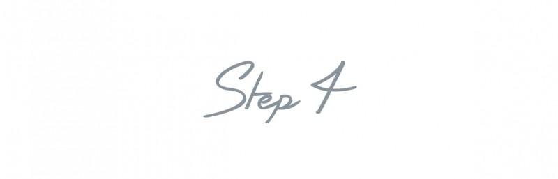 media/image/Shopware_Header_LP-Haut-_283x185__Web_Schreibschrift_Step4.jpg