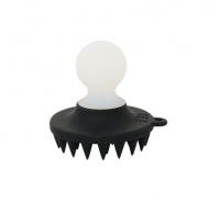 KÖ-HAIR Kopfhaut Stimulierer, aktiviert die Haarwurzeln