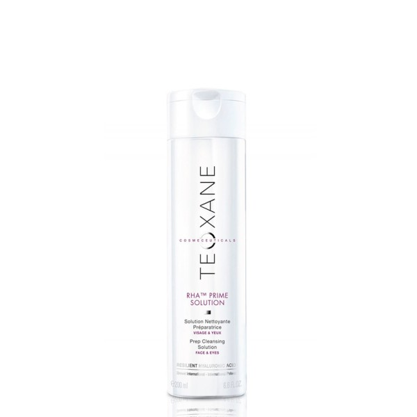 Teoxane RHA™ Micellar Solution 200 ml