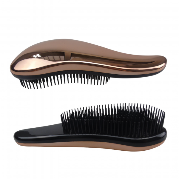 KÖ Beauté Hair Brush