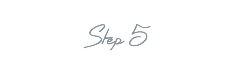 media/image/Shopware_Header_LP-Haut-_283x185__Web_Schreibschrift_Step5.jpg