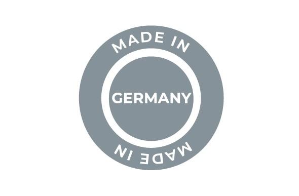 media/image/Shopware_Hair-Loading-_283x185__Web_Icon_Made-in-Germany.jpg