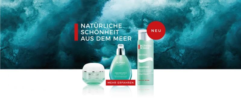 https://www.koesmetik.de/search?sSearch=biotherm
