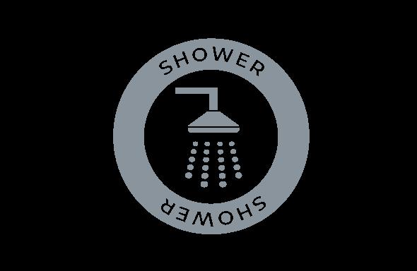 Haarausfall Mann Shampoo