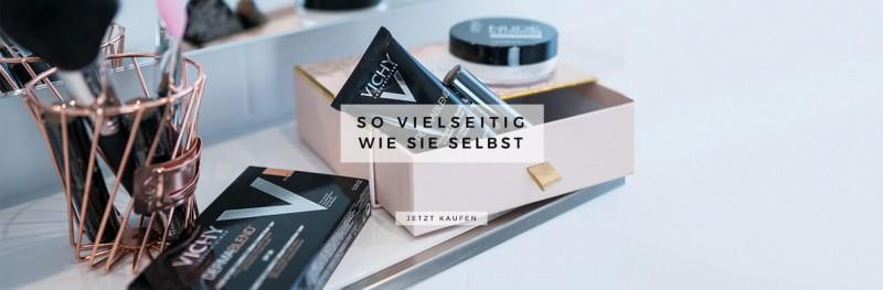 https://www.koesmetik.de/marken/vichy/
