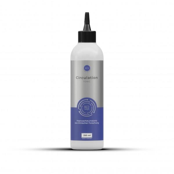 KÖ-HAIR | Circulation Tonic | 250ml