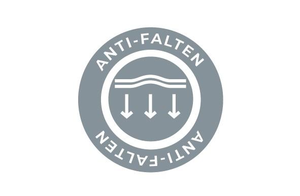 media/image/Shopware_Unterspritzung-_283x185__Web_Icon_Anti-Falten.jpg