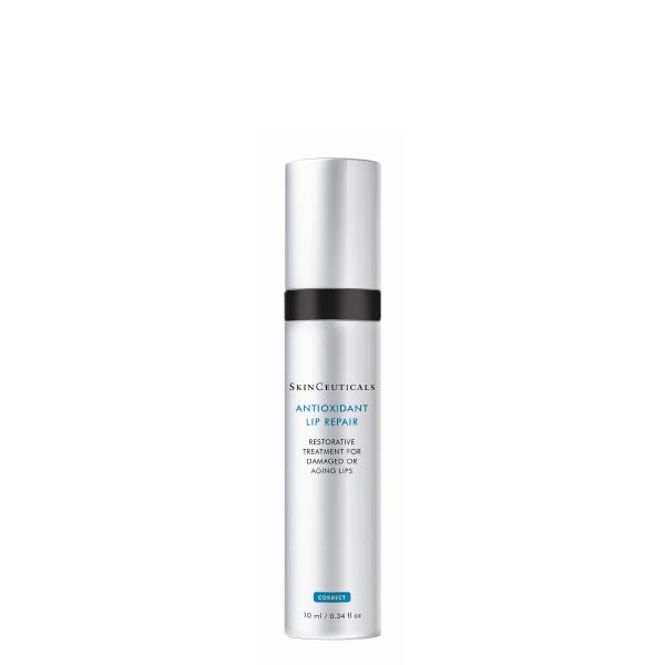 SkinCeuticals AOX Lip Repair 10 ml
