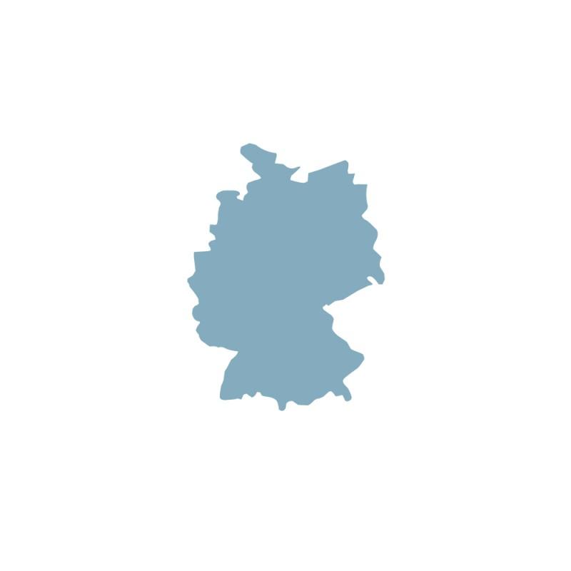 media/image/deutschlandC57zwr40DzFAs.jpg